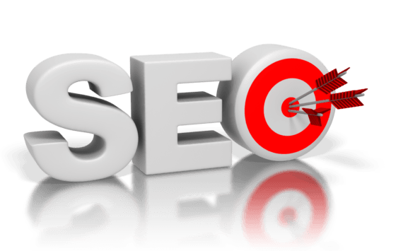 """SEO Services"" are available on Acube Digital"