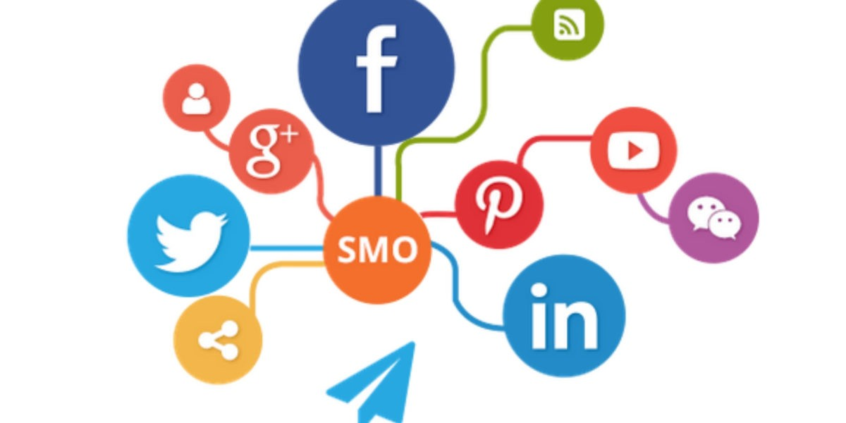 SMO services in delhi